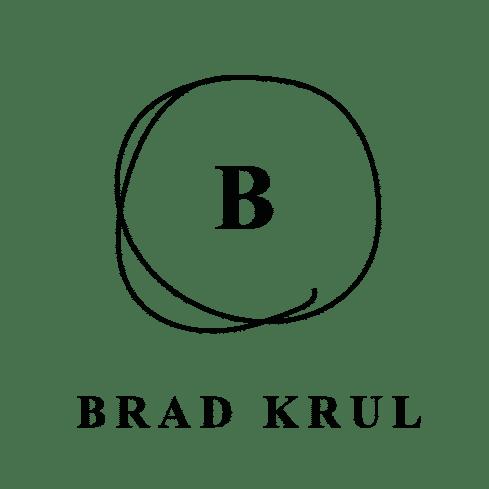 10-logo-dark-FUWDG9.png