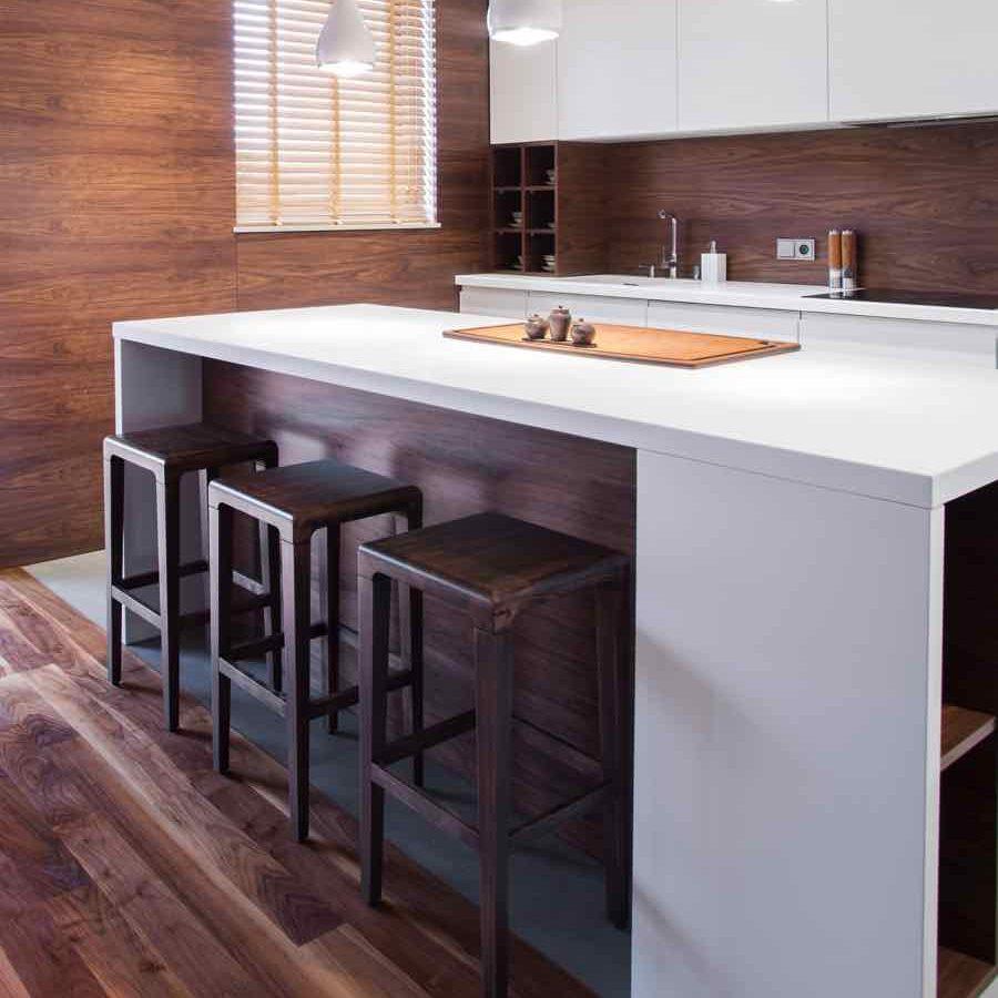 elegant-wooden-kitchen-interior-PXBUVCB.jpg