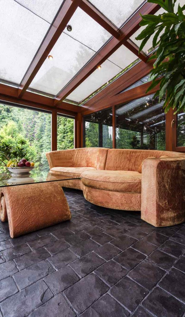 spacious-living-room-with-glass-roof-PMDVTJM.jpg